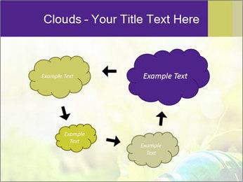 0000076737 PowerPoint Template - Slide 72