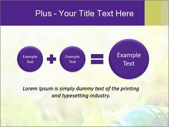 0000076737 PowerPoint Template - Slide 75