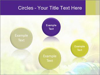0000076737 PowerPoint Template - Slide 77