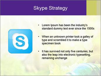 0000076737 PowerPoint Template - Slide 8