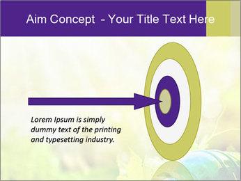0000076737 PowerPoint Template - Slide 83