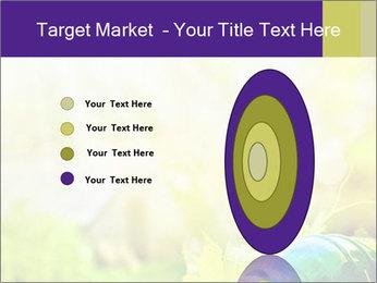 0000076737 PowerPoint Template - Slide 84