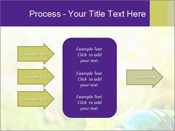 0000076737 PowerPoint Template - Slide 85