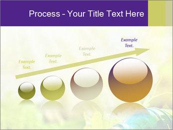 0000076737 PowerPoint Template - Slide 87