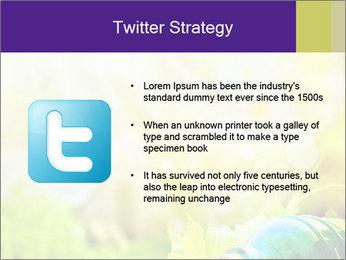 0000076737 PowerPoint Template - Slide 9