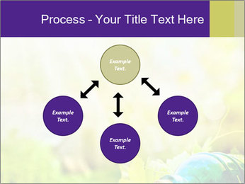 0000076737 PowerPoint Template - Slide 91