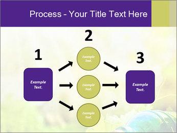 0000076737 PowerPoint Template - Slide 92