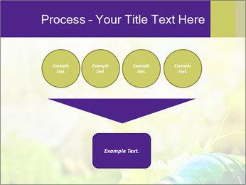 0000076737 PowerPoint Template - Slide 93