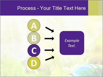 0000076737 PowerPoint Template - Slide 94