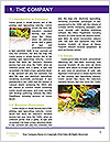 0000076737 Word Templates - Page 3