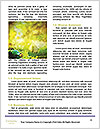 0000076737 Word Templates - Page 4
