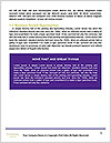 0000076737 Word Templates - Page 5