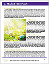 0000076737 Word Templates - Page 8