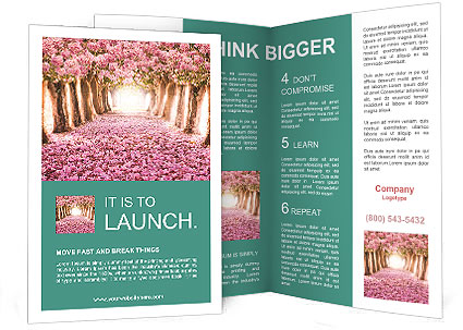 0000076738 Brochure Template