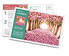 0000076738 Postcard Templates