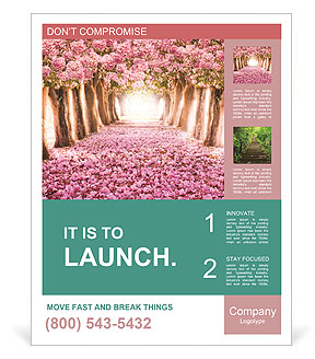 0000076738 Poster Template