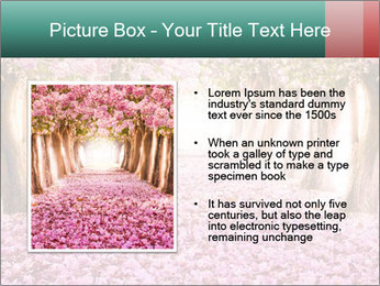 0000076738 PowerPoint Template - Slide 13