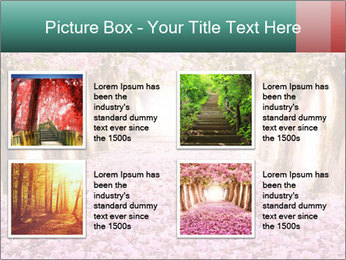 0000076738 PowerPoint Template - Slide 14