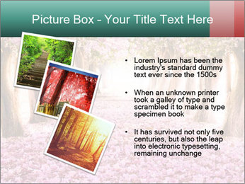 0000076738 PowerPoint Template - Slide 17