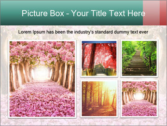 0000076738 PowerPoint Template - Slide 19