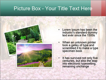 0000076738 PowerPoint Template - Slide 20
