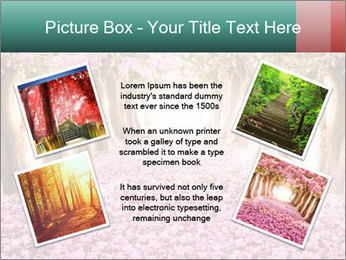 0000076738 PowerPoint Template - Slide 24