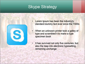 0000076738 PowerPoint Template - Slide 8
