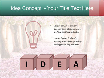 0000076738 PowerPoint Template - Slide 80