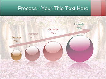 0000076738 PowerPoint Template - Slide 87
