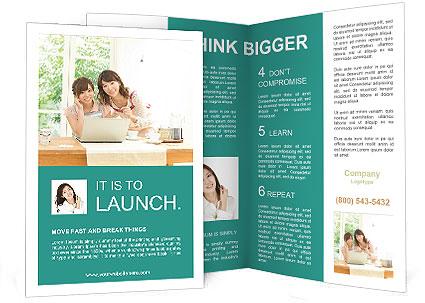 0000076739 Brochure Template