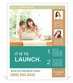 0000076739 Poster Templates