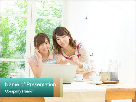 0000076739 PowerPoint Templates