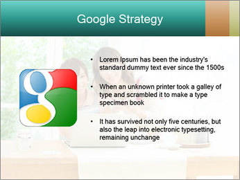 0000076739 PowerPoint Template - Slide 10