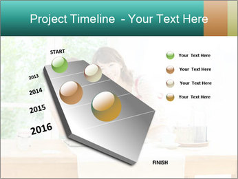 0000076739 PowerPoint Template - Slide 26