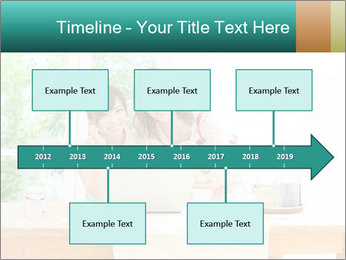 0000076739 PowerPoint Template - Slide 28