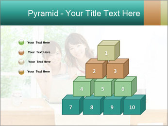 0000076739 PowerPoint Template - Slide 31