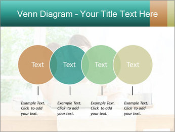 0000076739 PowerPoint Template - Slide 32