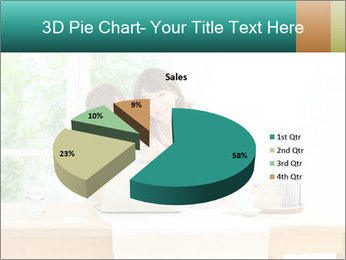 0000076739 PowerPoint Template - Slide 35