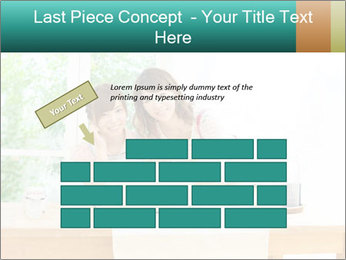 0000076739 PowerPoint Template - Slide 46