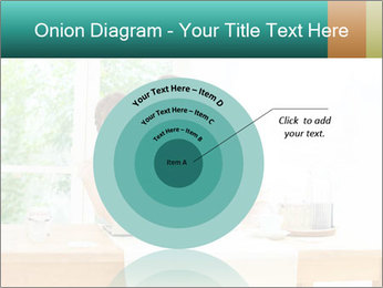 0000076739 PowerPoint Template - Slide 61