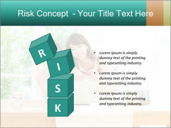 0000076739 PowerPoint Template - Slide 81