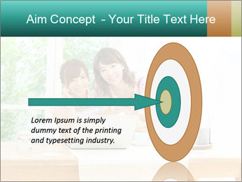 0000076739 PowerPoint Template - Slide 83