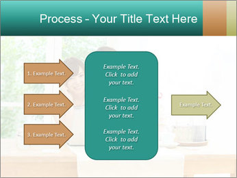 0000076739 PowerPoint Template - Slide 85