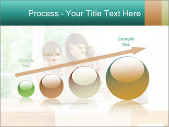0000076739 PowerPoint Template - Slide 87