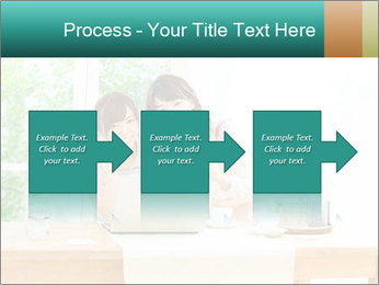0000076739 PowerPoint Template - Slide 88