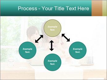 0000076739 PowerPoint Template - Slide 91