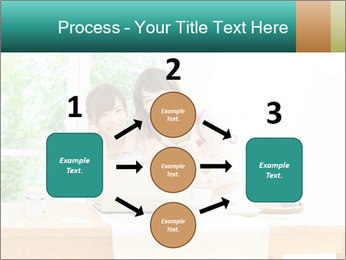 0000076739 PowerPoint Template - Slide 92