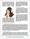 0000076739 Word Template - Page 4