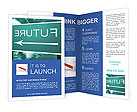 0000076740 Brochure Templates