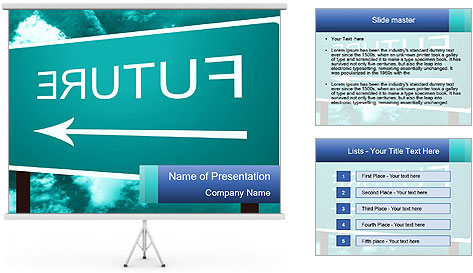 0000076740 PowerPoint Template